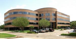 ALL4 Houston Office