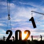 2021 construction image